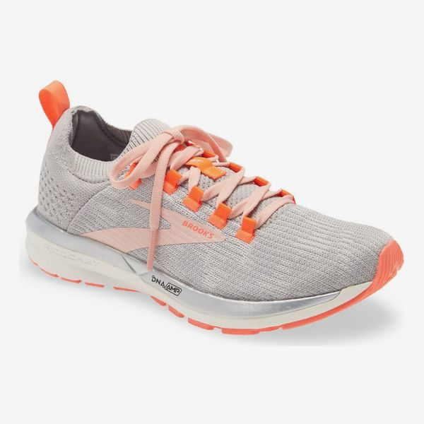 Brooks Ricochet 2 Running Shoe