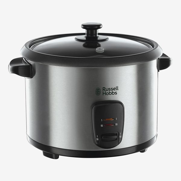 Russell Hobbs 19750 Rice Cooker 1.8L