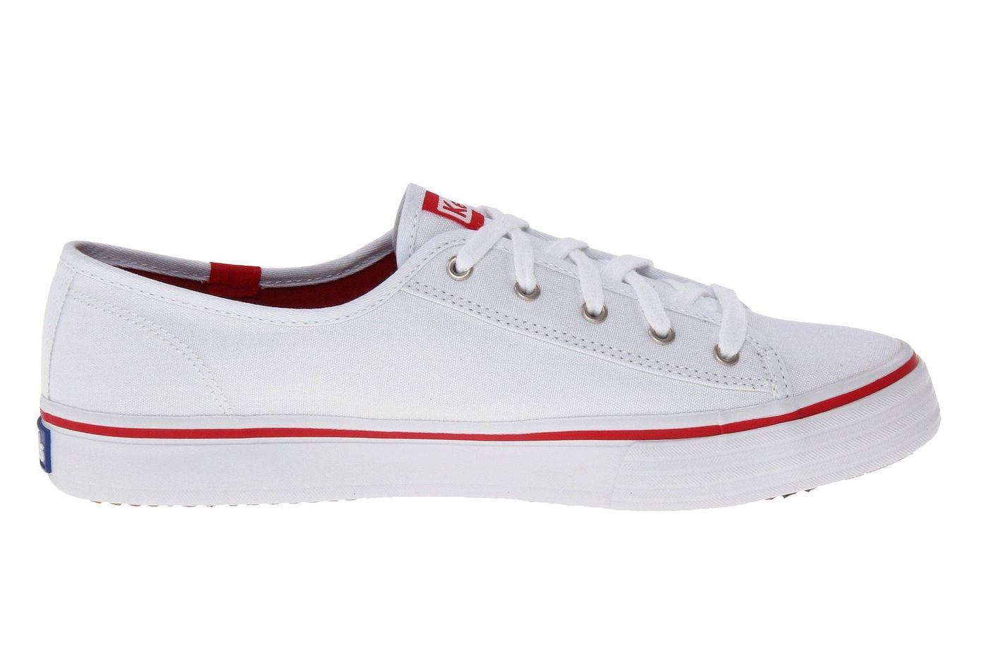Keds Double Up Core Fashion Sneaker