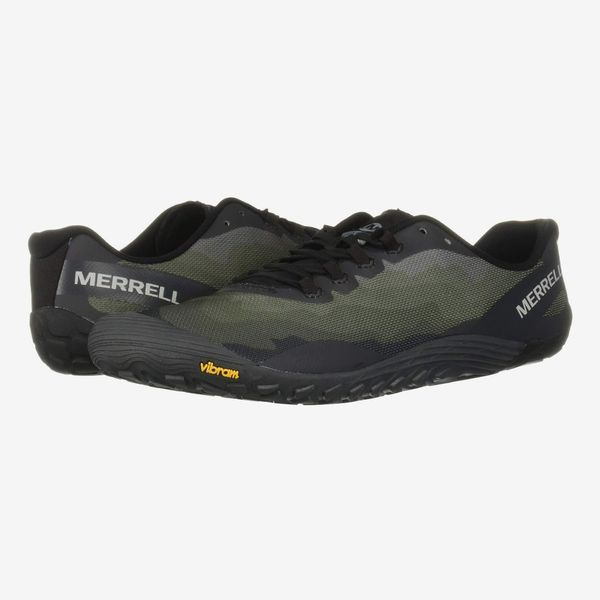 Merrell Vapor Glove 4 Shoes