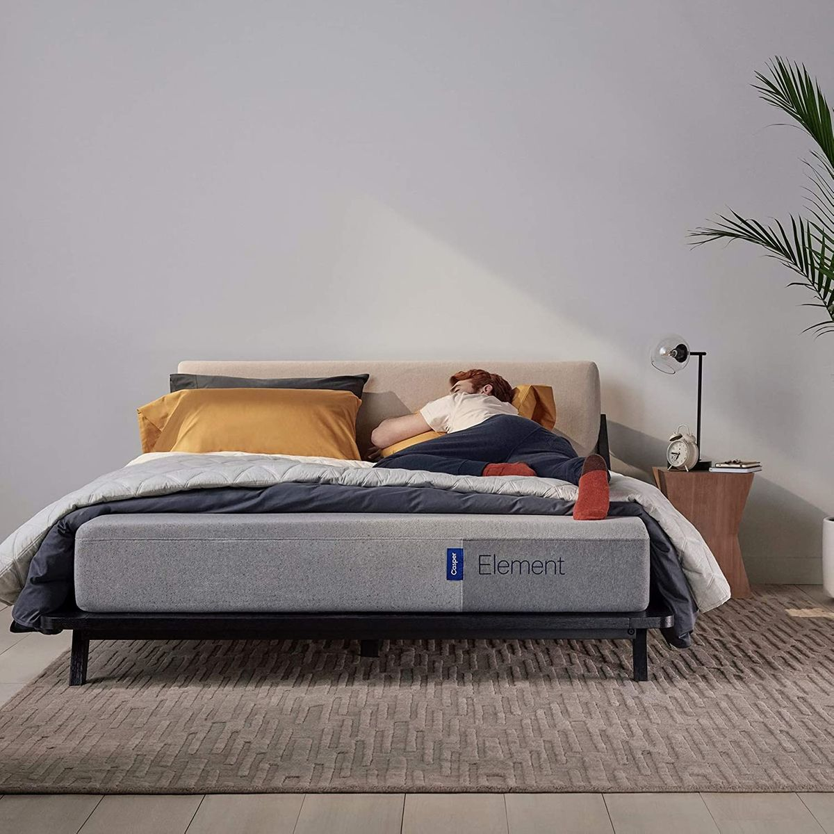 The Best Online Mattresses You Can Buy 2021 The Strategist New York Magazine