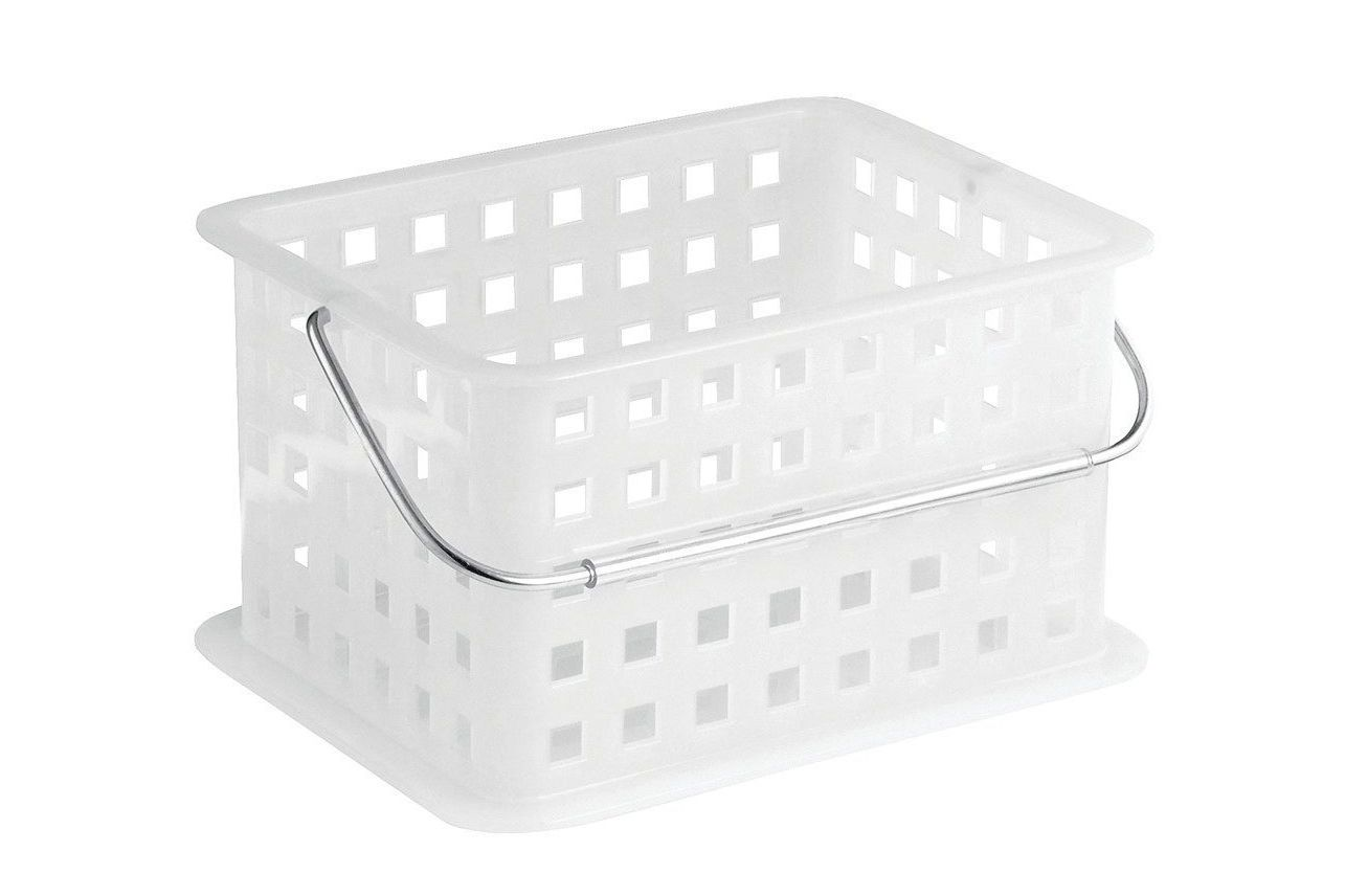 InterDesign Storage Organizer Basket