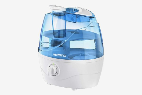 VicTsing Ultrasonic Premium Humidifying Unit