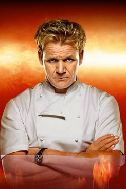 Hell S Kitchen Nymag