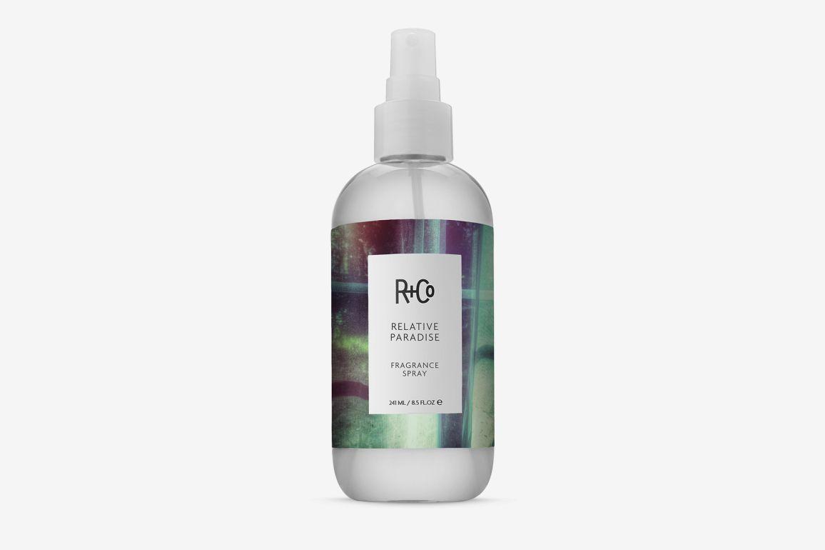 R+Co Fragrance Spray