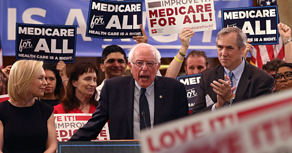 https://pixel.nymag.com/imgs/daily/intelligencer/2019/04/10/10-bernie-sanders-medicare-for-all.w1200.h630.jpg