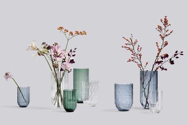 Best Vases Vase And Cellar Image Avorcor