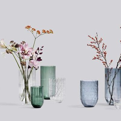 19 Of The Best Vases For Spring Plants And Flowers