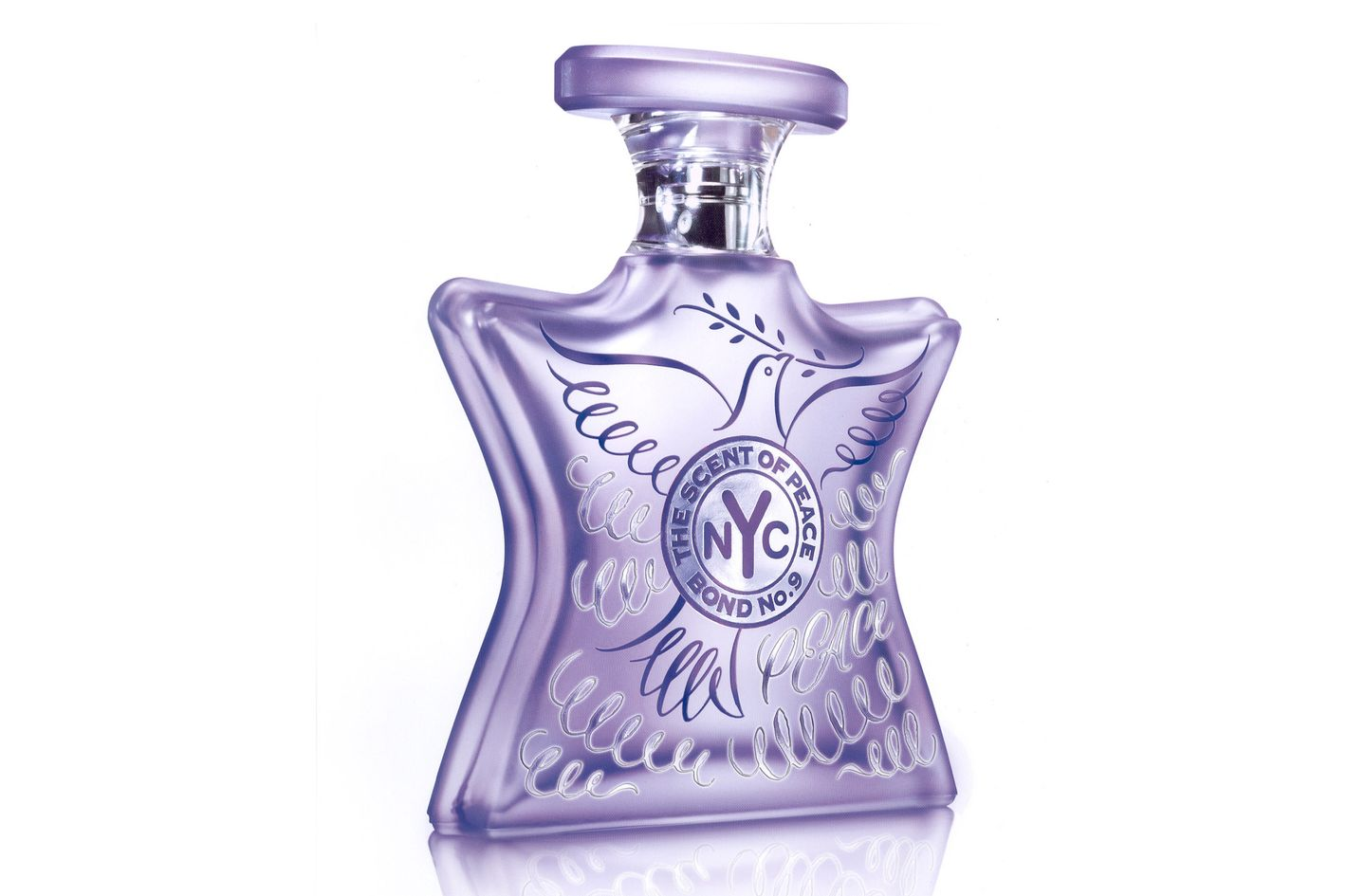 Bond No. 9 New York The Scent of Peace