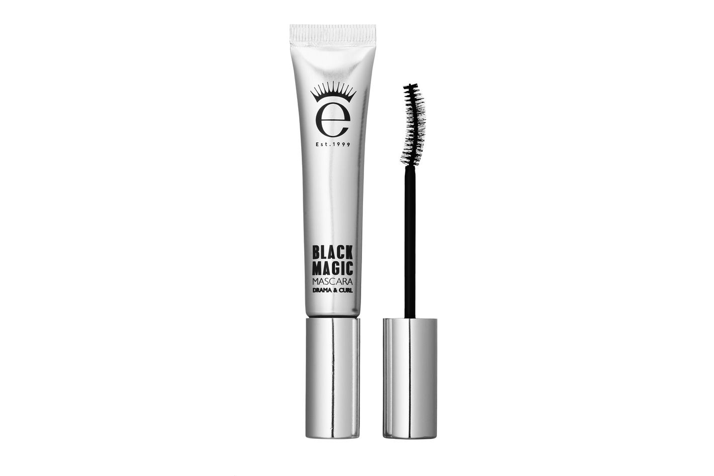 Eyeko Black Magic Mascara Drama & Curl