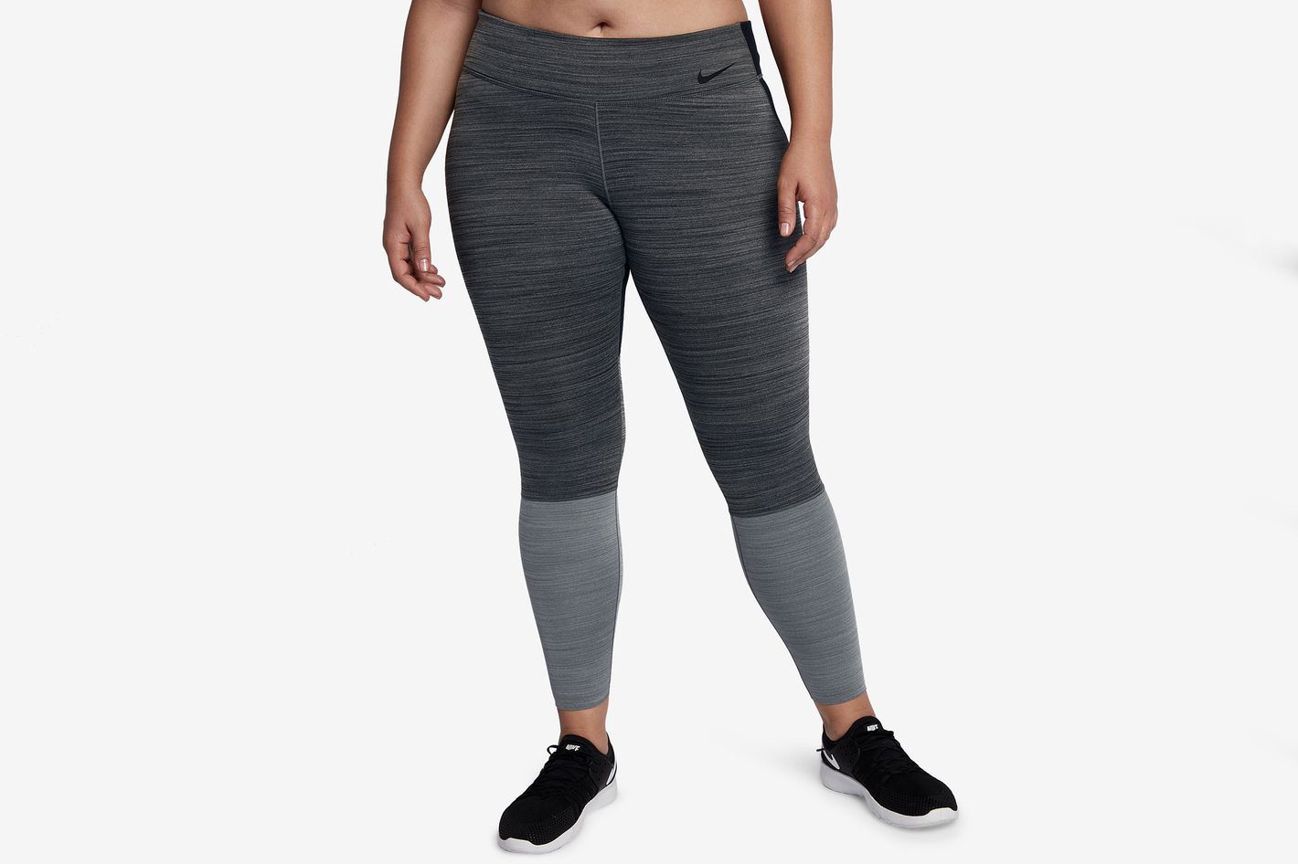Nike Legendary Dri-FIT Leggings
