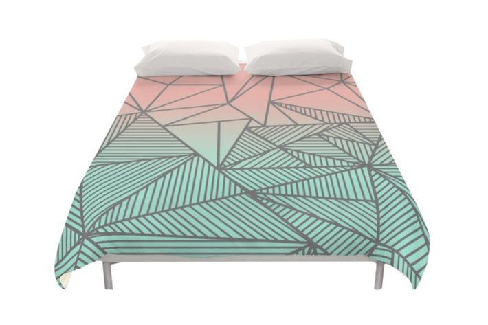 23 Funky Duvet Covers For Spring