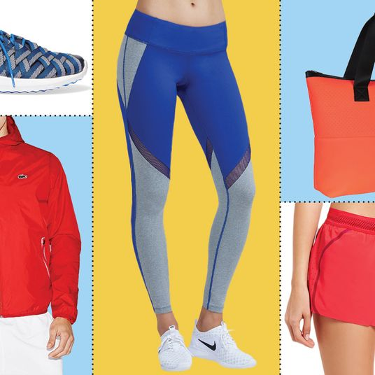 7f6cb35582d 19 Things on Sale You ll Actually Want to Buy  Fitness Edition