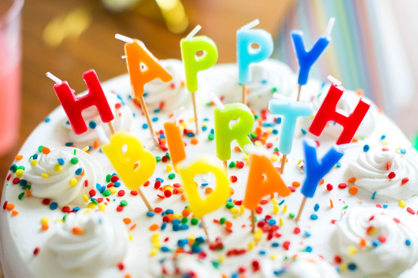 Pleasant The Happy Birthday Song Is Now Part Of The Public Domain Funny Birthday Cards Online Elaedamsfinfo