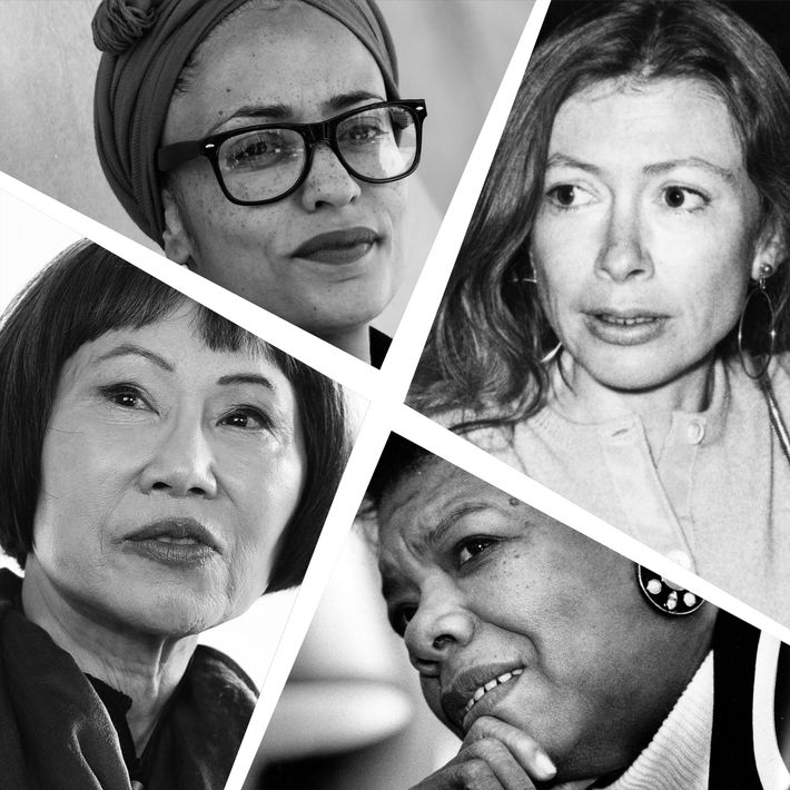 records-naked-women-writers-skinny-amateur-women