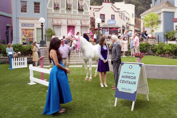 The Good Place Season 3: Best Hidden Jokes and Easter Eggs