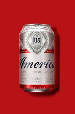 Update For Current Job Listings Visit Our Budweiser Jobs Page My