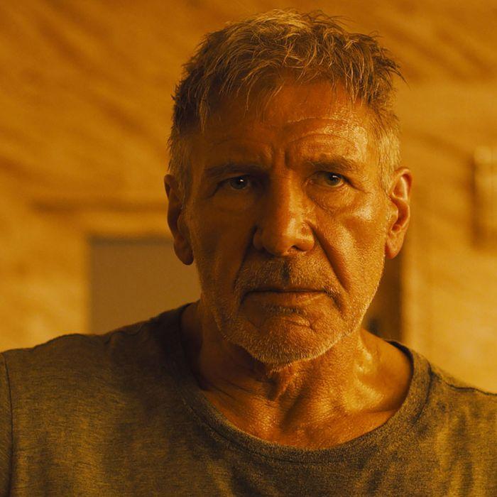 Blade Runner 2049 Stream English