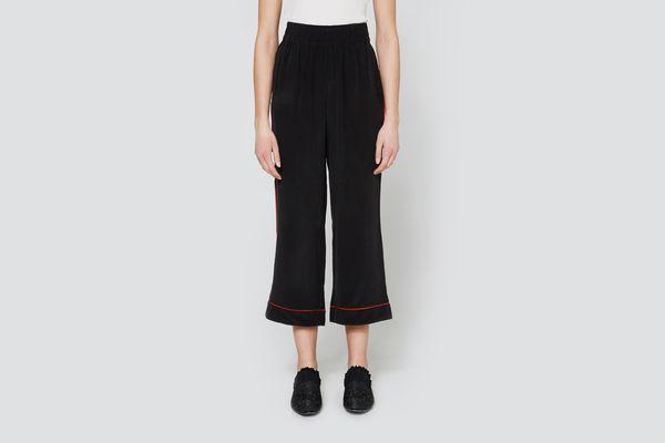 Ganni trousers