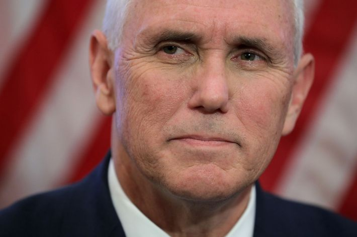Image Pence Used AOL Account as He Complained About Clinton Emails Pence Used AOL Account as He Complained About Clinton Emails 3 pence