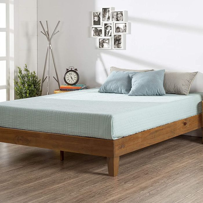16 Best Platform Beds 2020 The Strategist New York Magazine