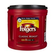 Folgers Coffee Is Getting Even More Popular