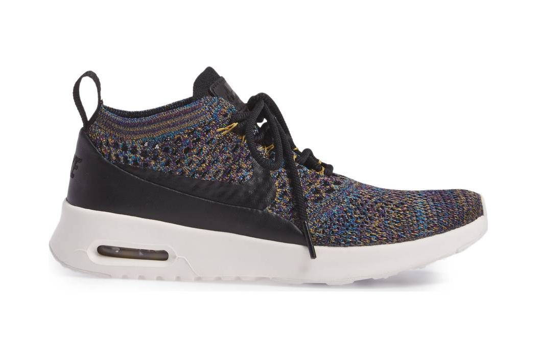 Best Nike Cross Training Shoes For Kickboxing