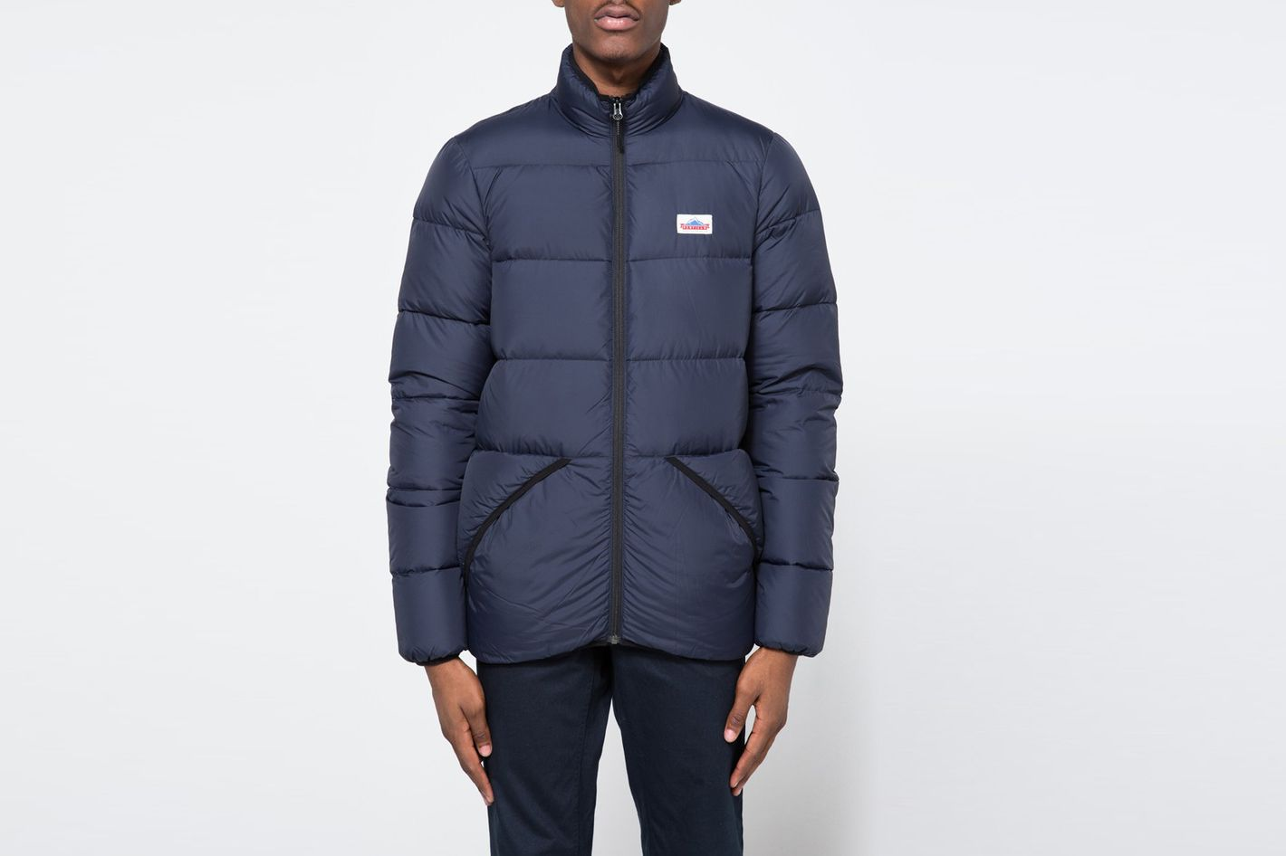Penfield Walkabout Puffer Jacket