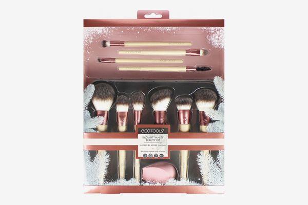 EcoTools Radiant Vanity Beauty Kit