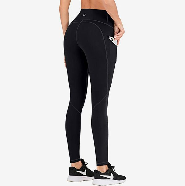 IUGA High Waisted Yoga Pants