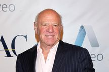 Barry Diller==         IAC+AEREO OFFICIAL INTERNET WEEK NEW YORK HQ Closing Party==         IAC HQ, New York==         May 17, 2012==         ?Patrick McMullan==         Photo-JIMI CELESTE/patrickmcmullan.com==