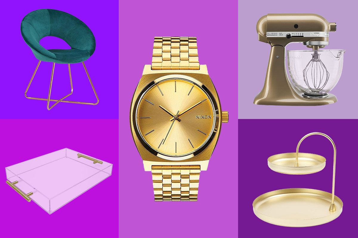 26 Best 50 Year Wedding Anniversary Gifts 2020 The Strategist New York Magazine