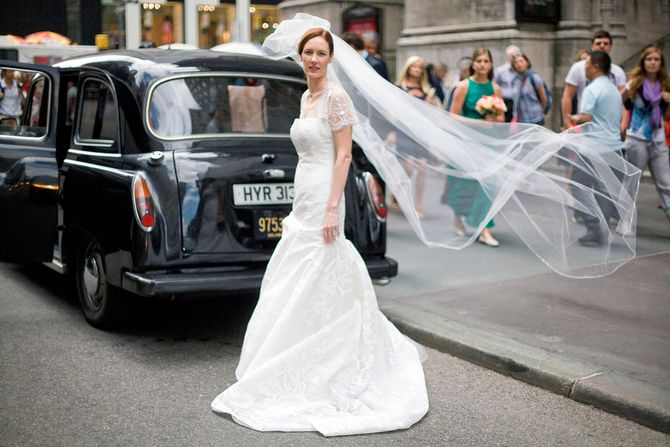 fb6bc4ad8d NYC Photographers - New York Weddings Guide