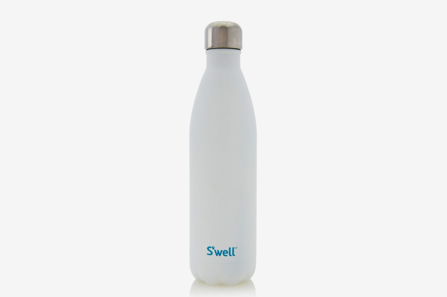 S'well Stone Stainless Steel Bottle