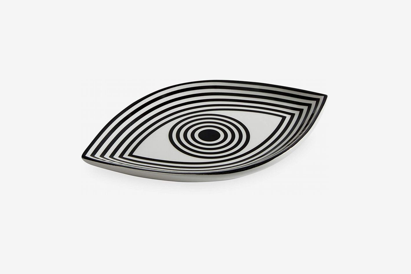 Now House by Jonathan Adler Wink Tray