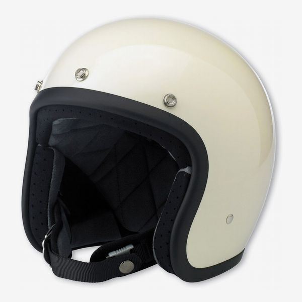 The Best Motorcycle Helmets 2019 The Strategist New York Magazine