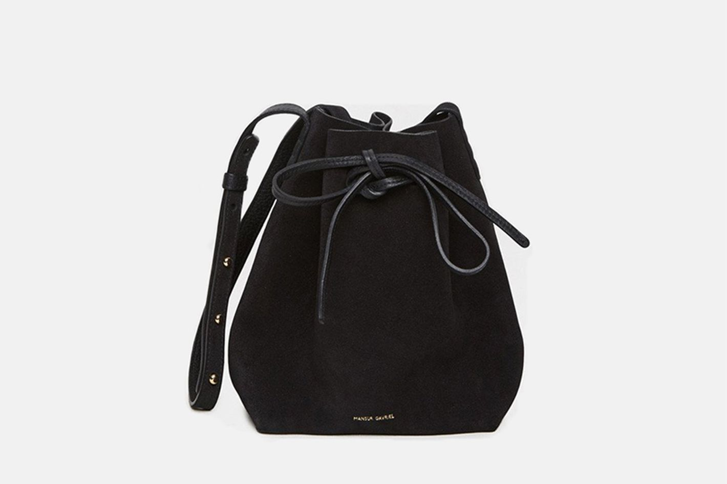 76d3d4e5b6d3 Mansur Gavriel Bucket Bag on Sale 2018