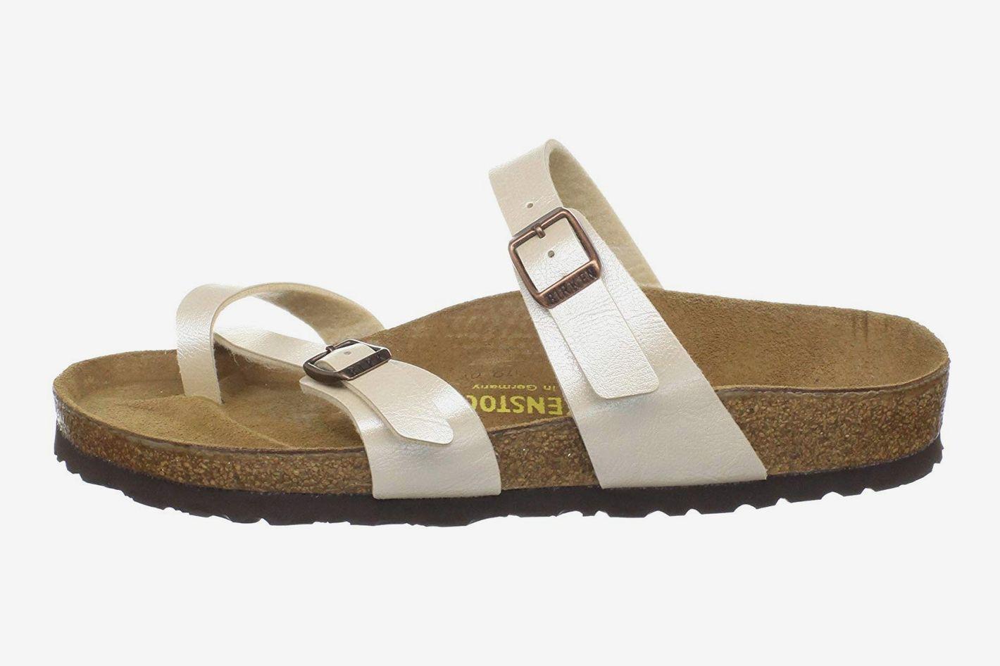 fd076b67bf43 10 Best Women s Sandals 2019 — Flip-flops
