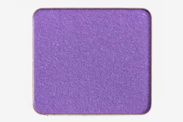 Make Up for Ever Artist Color Eye Shadow in Lavender