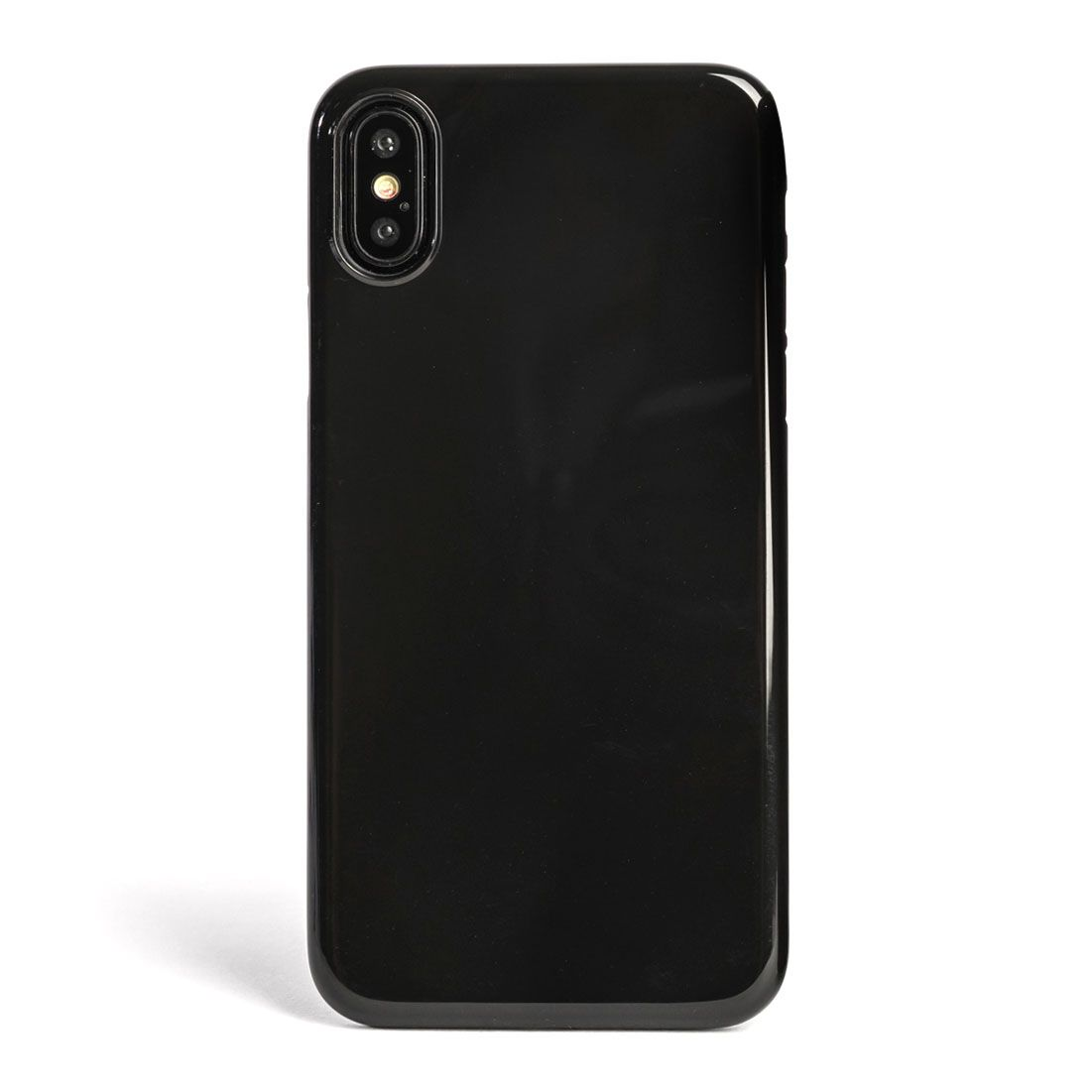 Peel Super Thin iPhone X Case