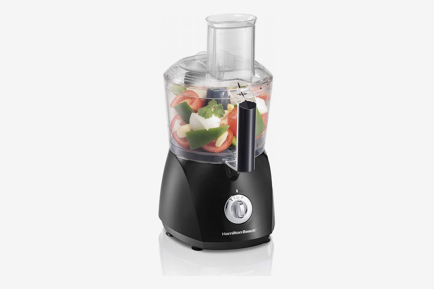 Magnificent 15 Best Food Processors To Buy In 2019 Interior Design Ideas Gresisoteloinfo