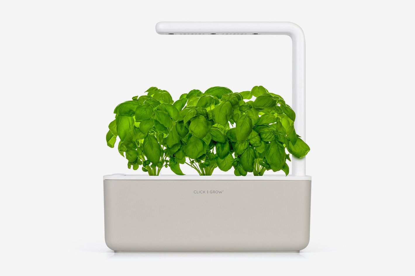 Best Garden Kits For Herbs The Smart 3