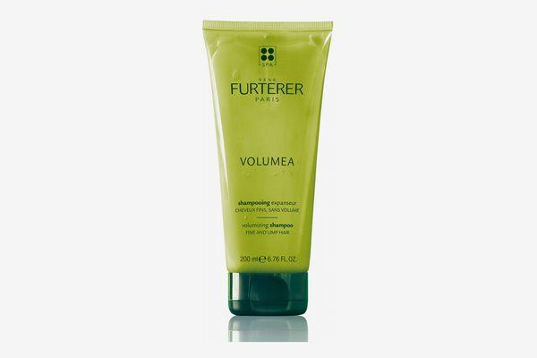 René Furterer VOLUMEA Volumizing Shampoo