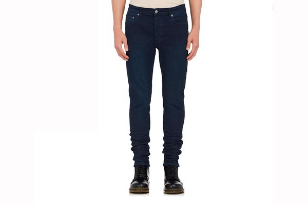 Ksubi Chitch Slim Jeans