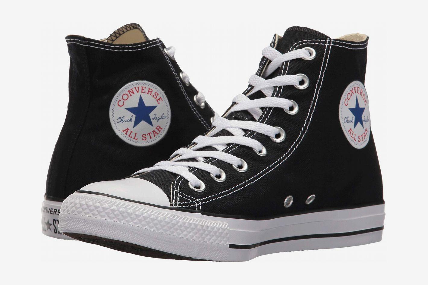 Converse Chuck Taylor All Star High-Tops