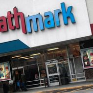 Three Dead in New Jersey Pathmark Shooting