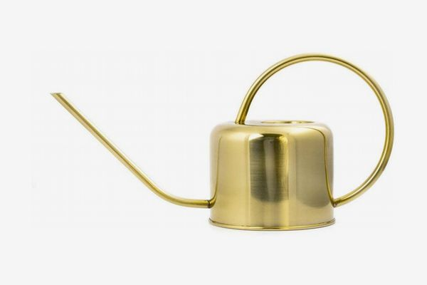 Kikkerland WC01 Vintage Watering Can