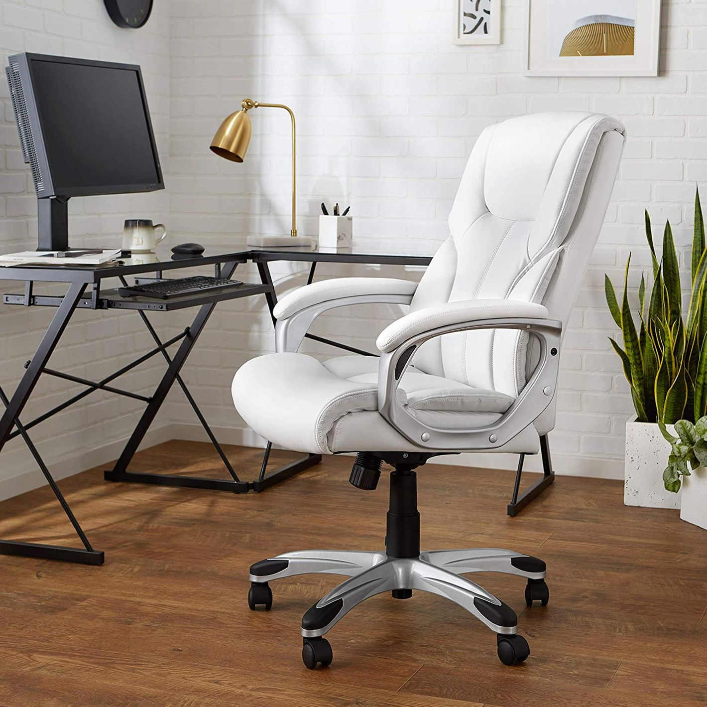19 Best Office Chairs And Home-Office Chairs 2019