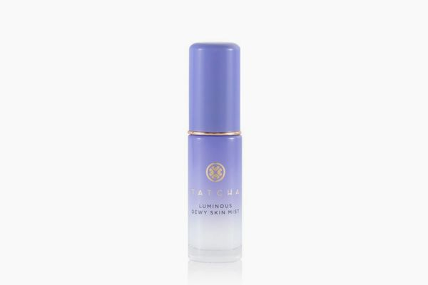TATCHA Luminous Dewy Skin Mist, .4 oz
