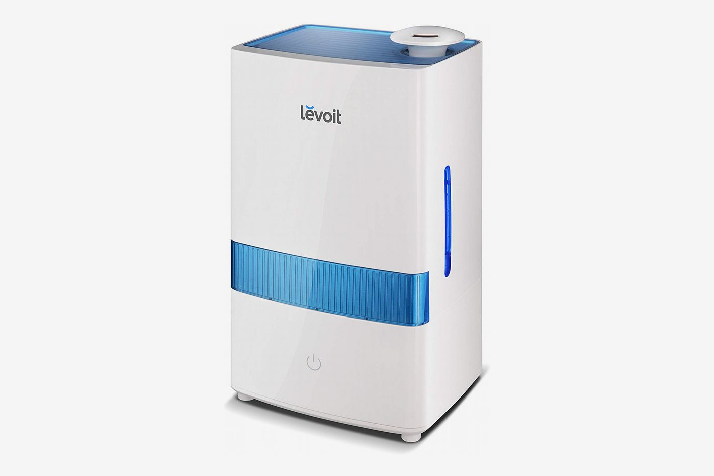 LEVOIT LV450CH Humidifier